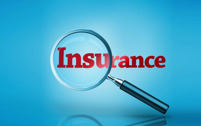 best insurance policies